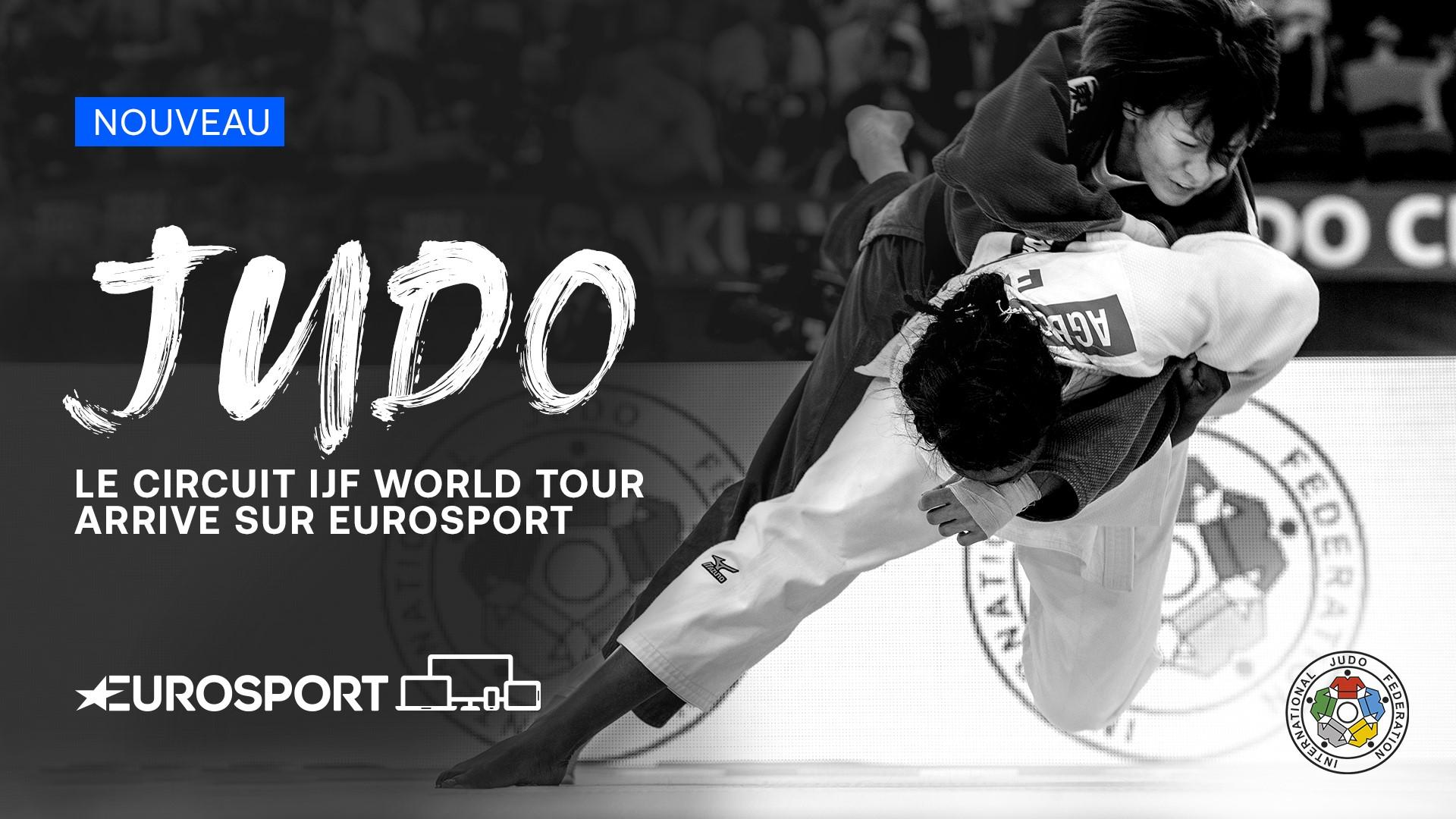 https://i.eurosport.com/2021/02/18/2997665.jpg