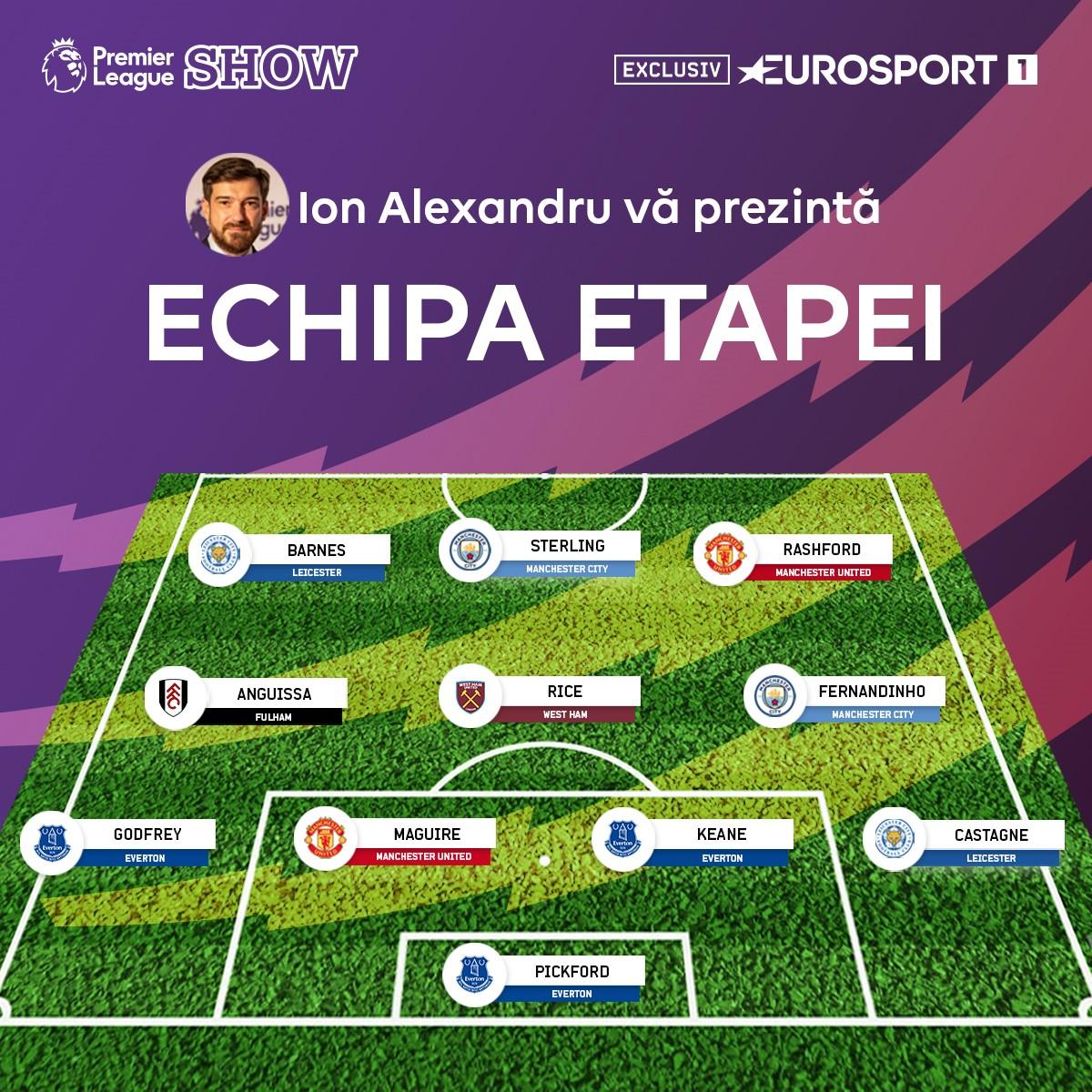 https://i.eurosport.com/2021/02/22/3000406.jpg