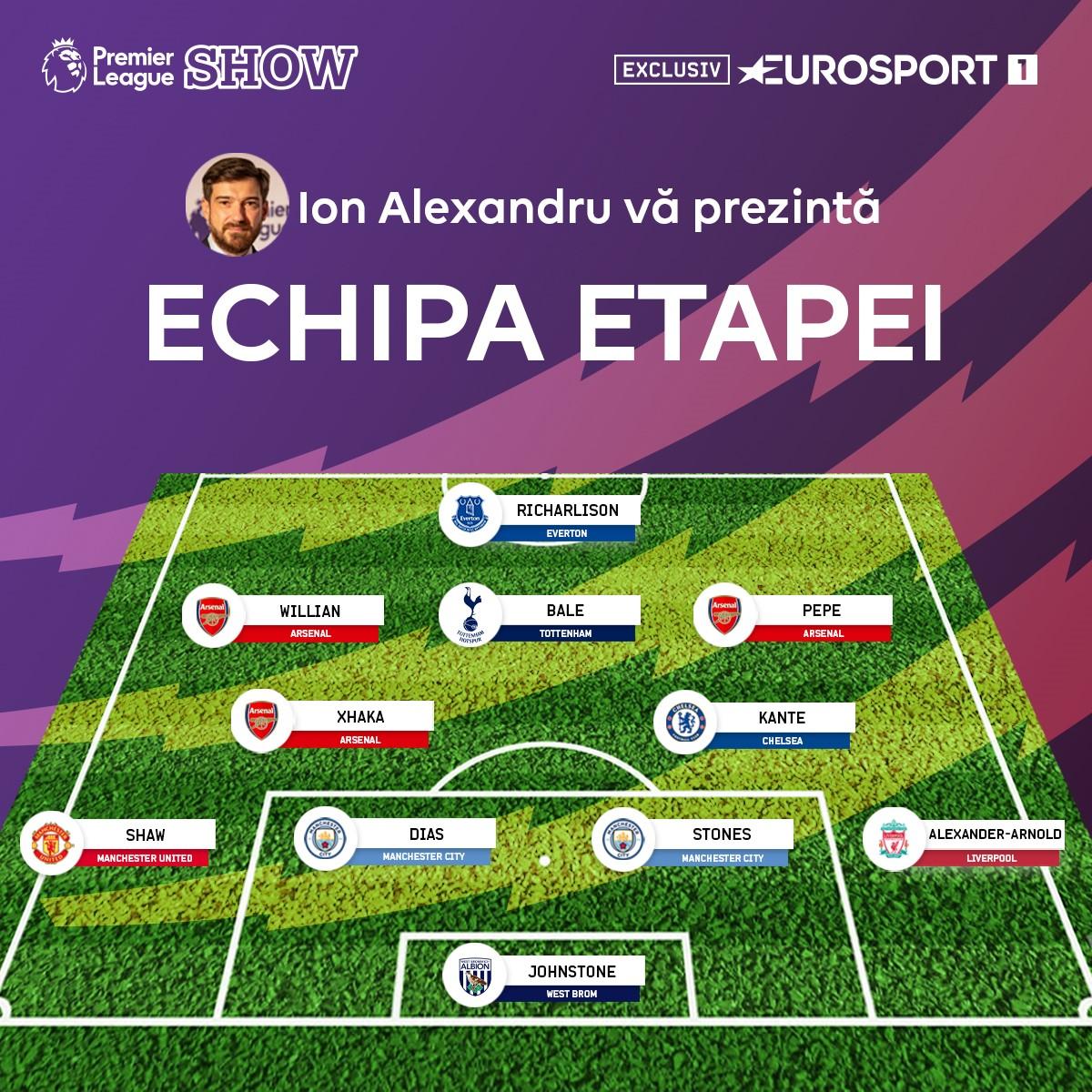 https://i.eurosport.com/2021/03/02/3004356.jpg