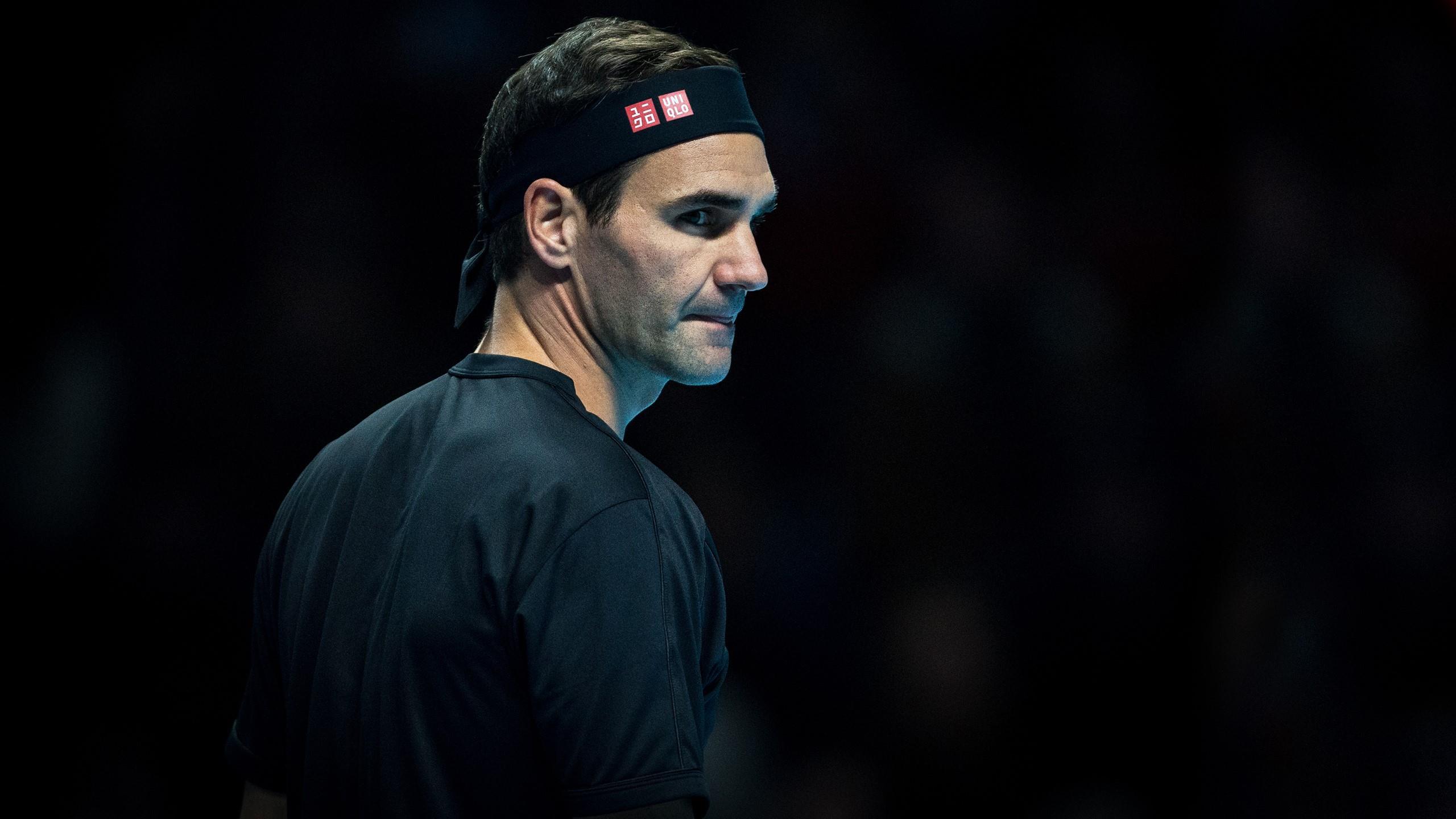 Roger Federer: Rainer Schüttler exklusiv über das Comeback des Superstars - Eurosport DE
