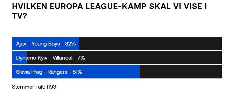 https://i.eurosport.com/2021/03/08/3008097.jpg