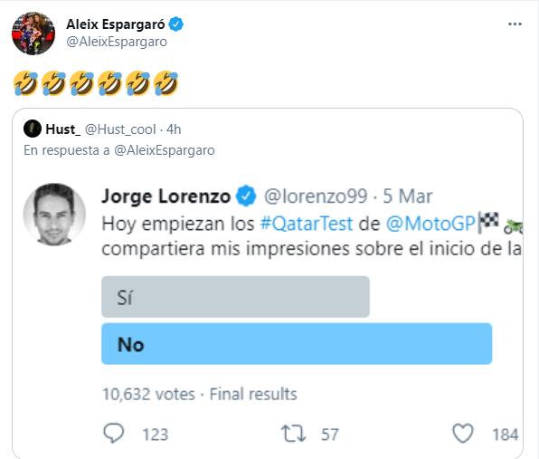 https://i.eurosport.com/2021/03/08/3008286.png
