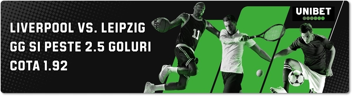 https://i.eurosport.com/2021/03/09/3008657.jpg