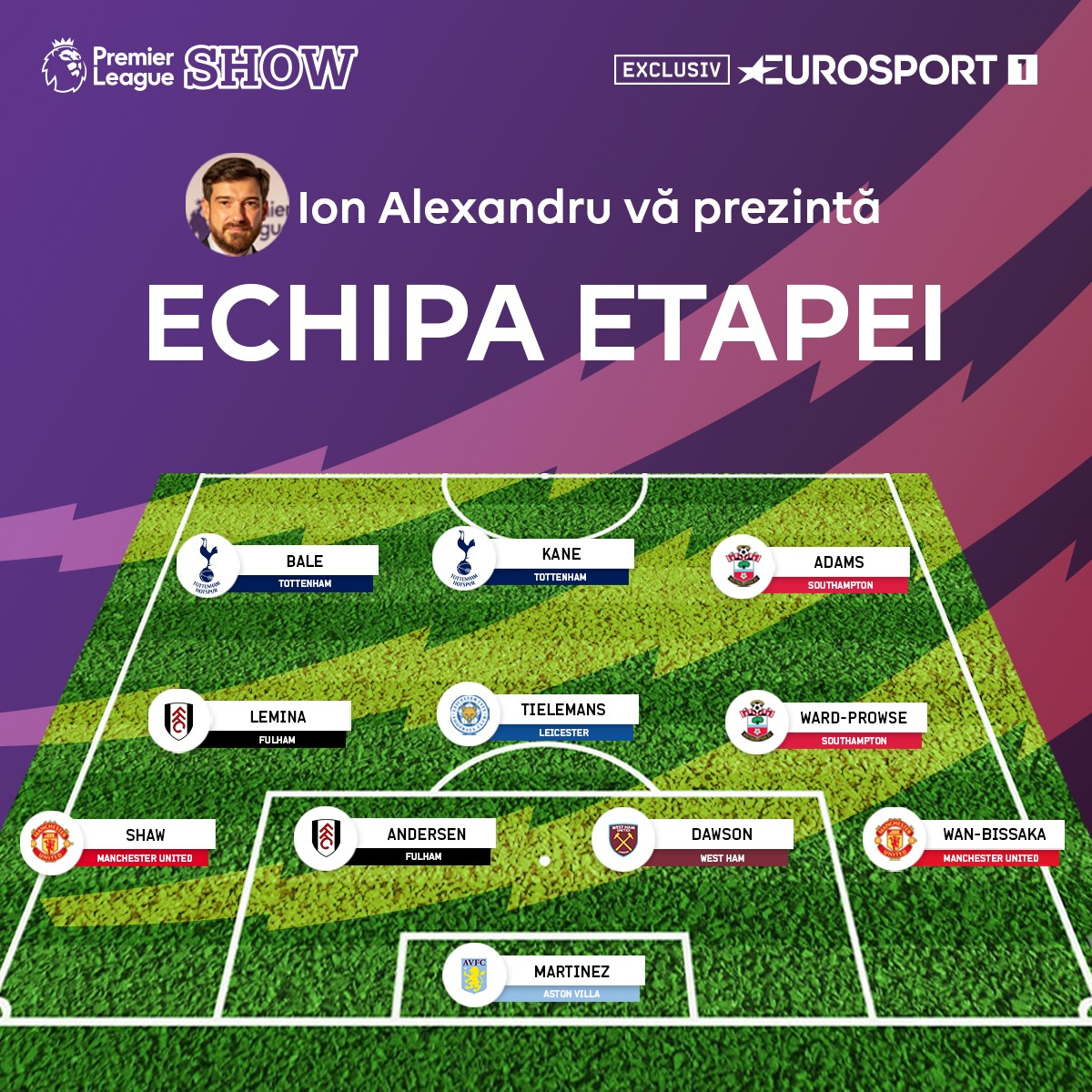 https://i.eurosport.com/2021/03/09/3008673.jpg