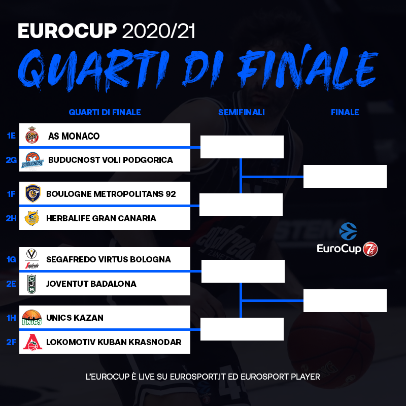 https://i.eurosport.com/2021/03/10/3009635.png