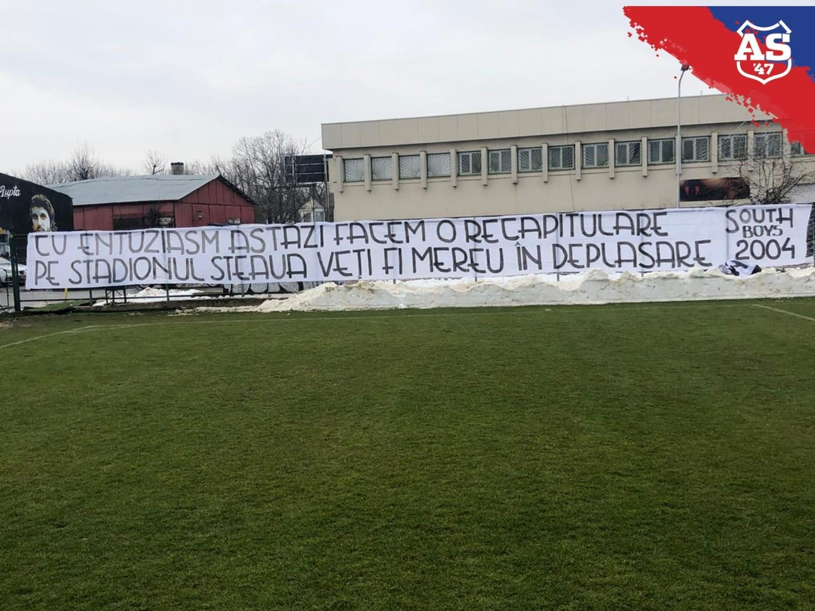 https://i.eurosport.com/2021/03/13/3010956.jpg