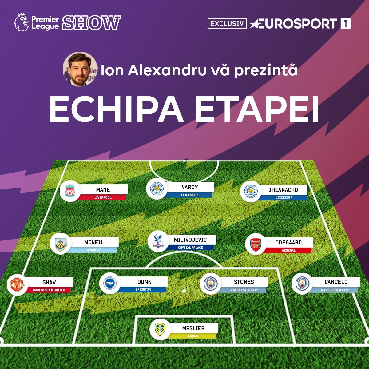 https://i.eurosport.com/2021/03/16/3012579.jpg