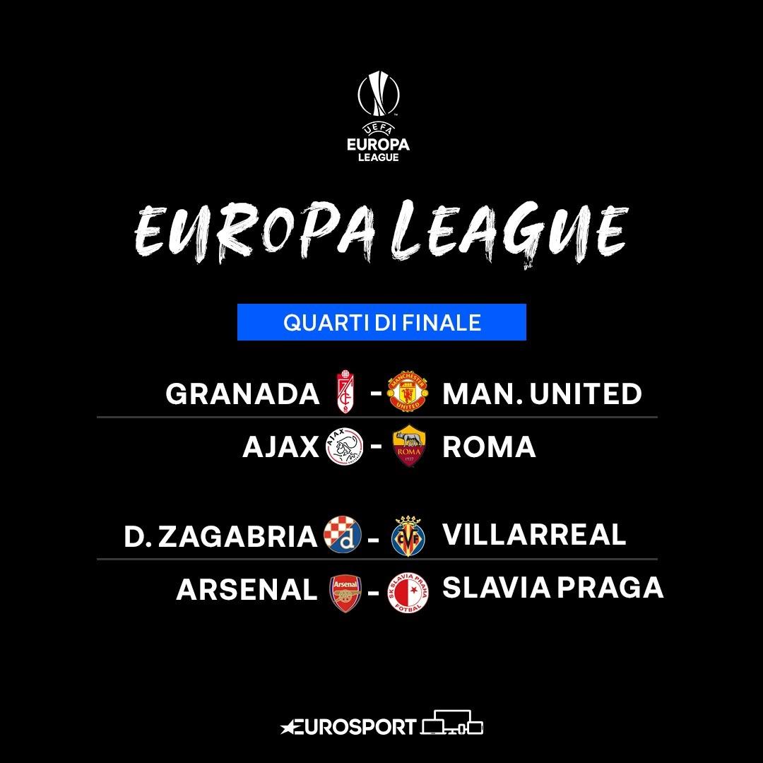 https://i.eurosport.com/2021/03/19/3014368.jpg