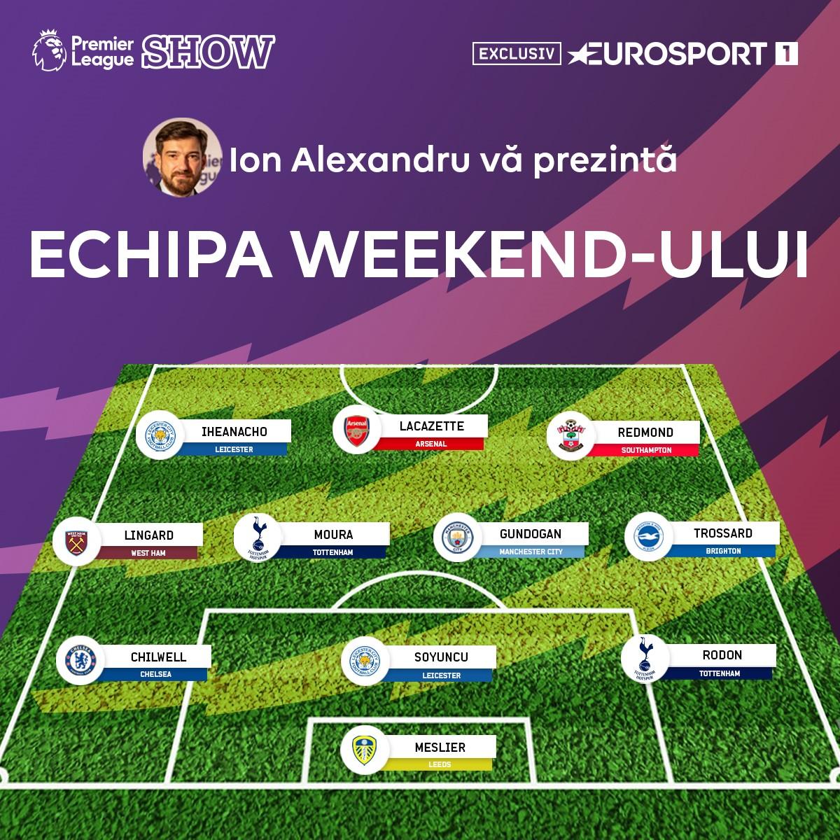 https://i.eurosport.com/2021/03/22/3016035.jpg