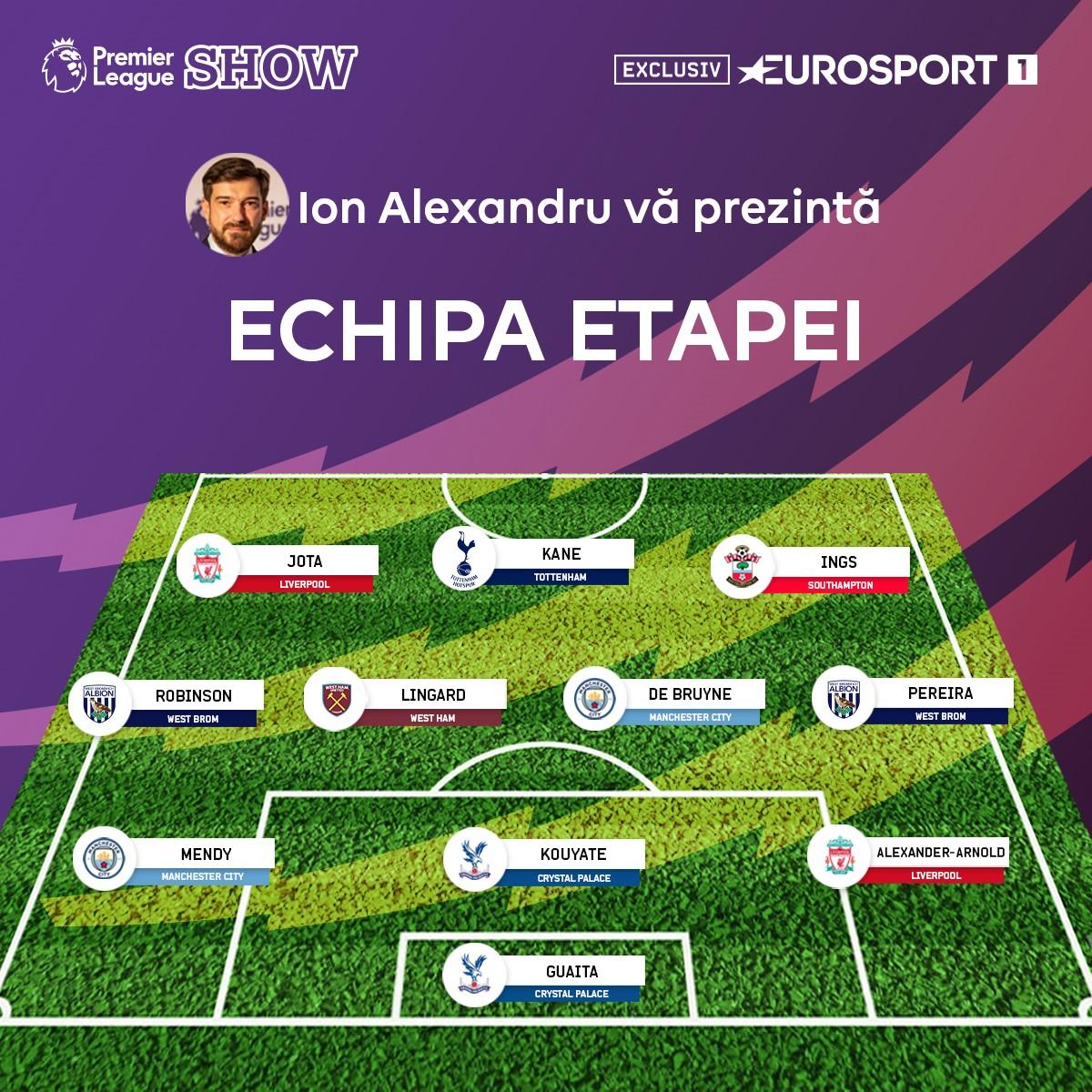 https://i.eurosport.com/2021/04/06/3024077.jpg