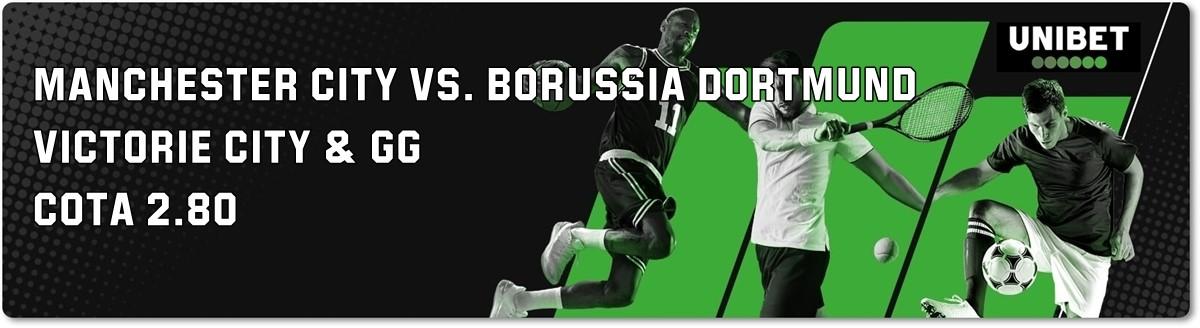 https://i.eurosport.com/2021/04/07/3024677.jpg