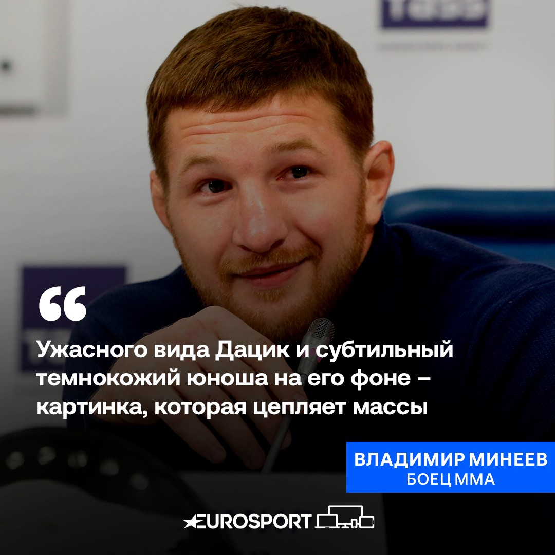 https://i.eurosport.com/2021/04/08/3025327.jpg