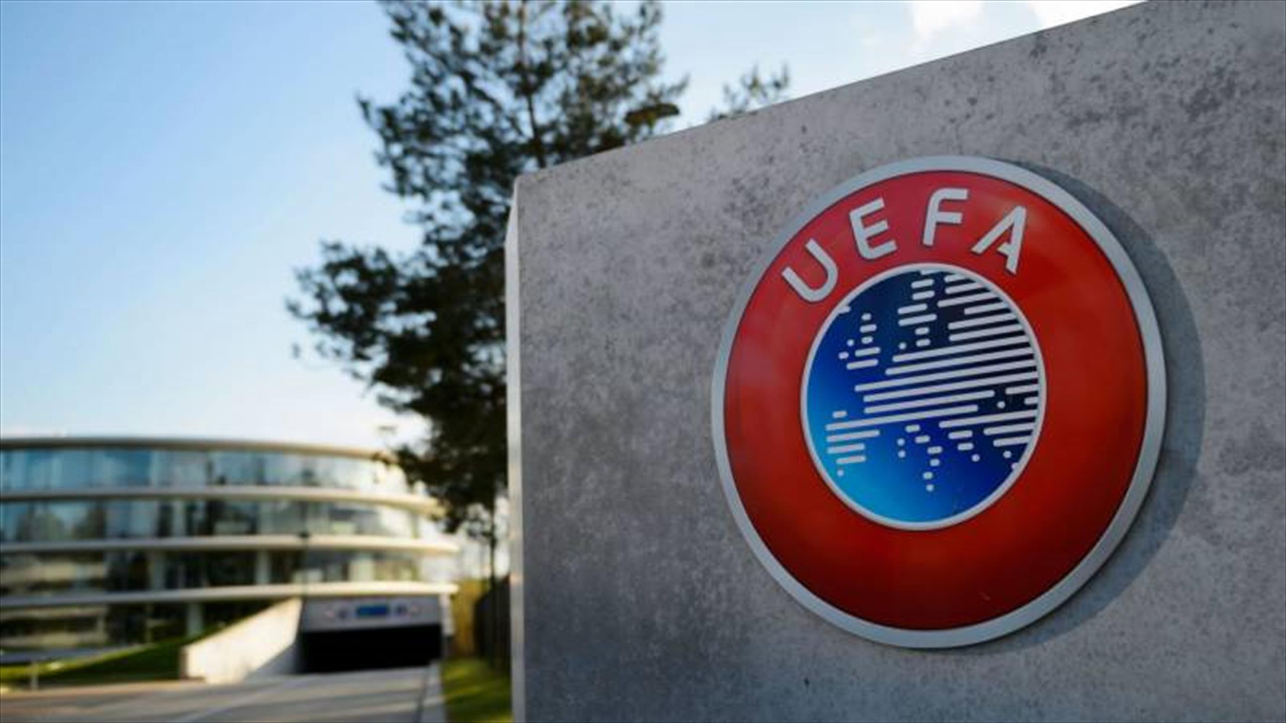 """""""Déçue par la méthodologie"""" : l'UEFA se lève elle aussi contre la Coupe du monde tous les deux ans"""