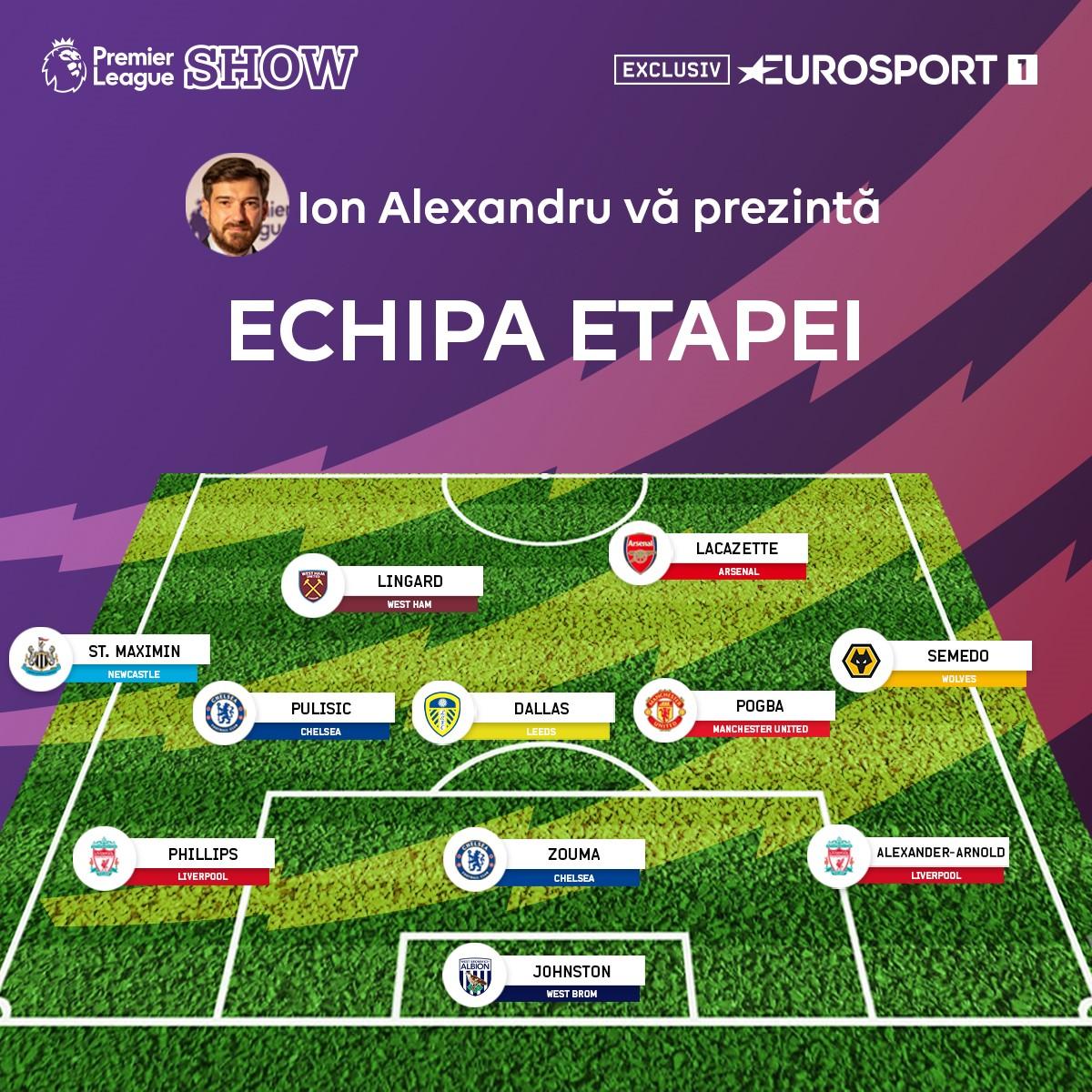 https://i.eurosport.com/2021/04/13/3062804.jpg