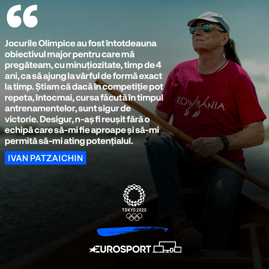https://i.eurosport.com/2021/04/13/3081417.jpg