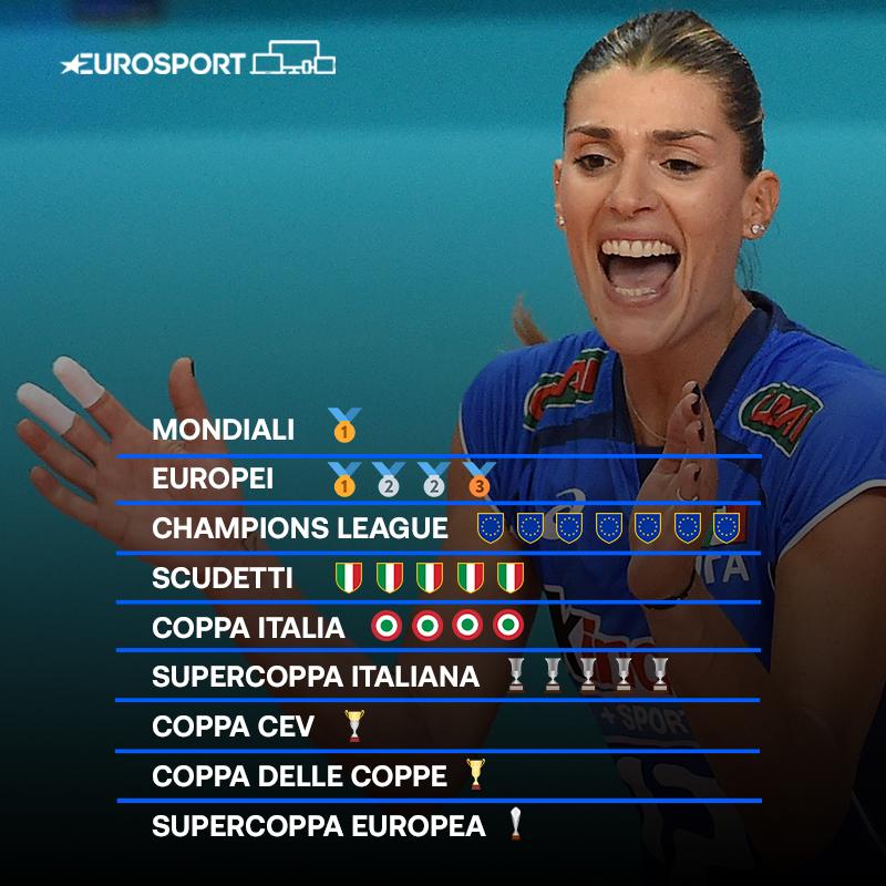 https://i.eurosport.com/2021/04/15/3114847.png
