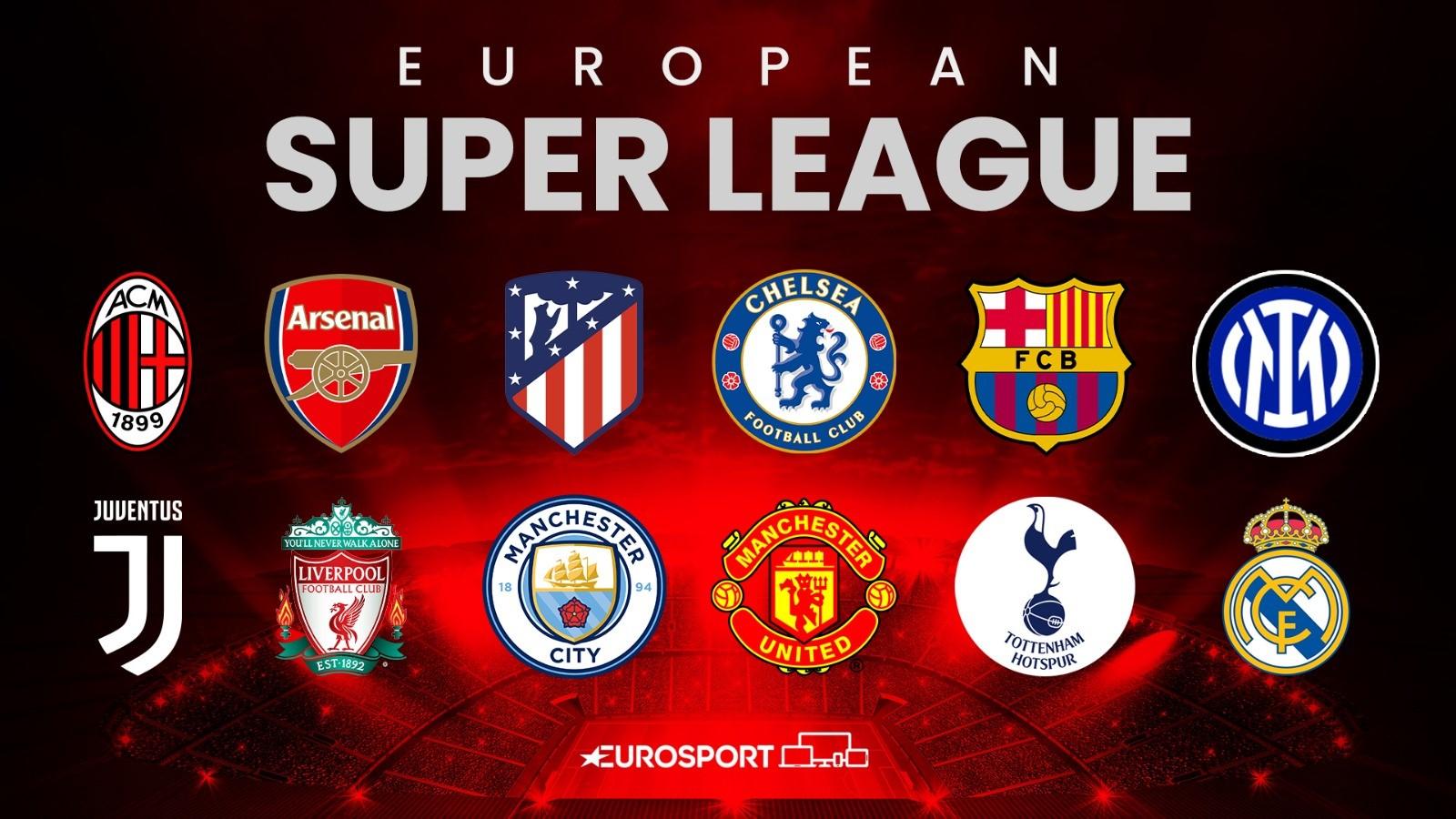 https://i.eurosport.com/2021/04/19/3117276.jpg