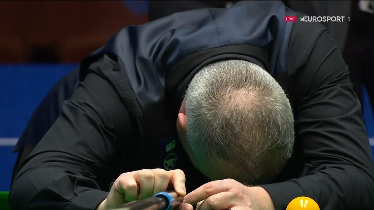 https://i.eurosport.com/2021/04/19/3117608.jpg