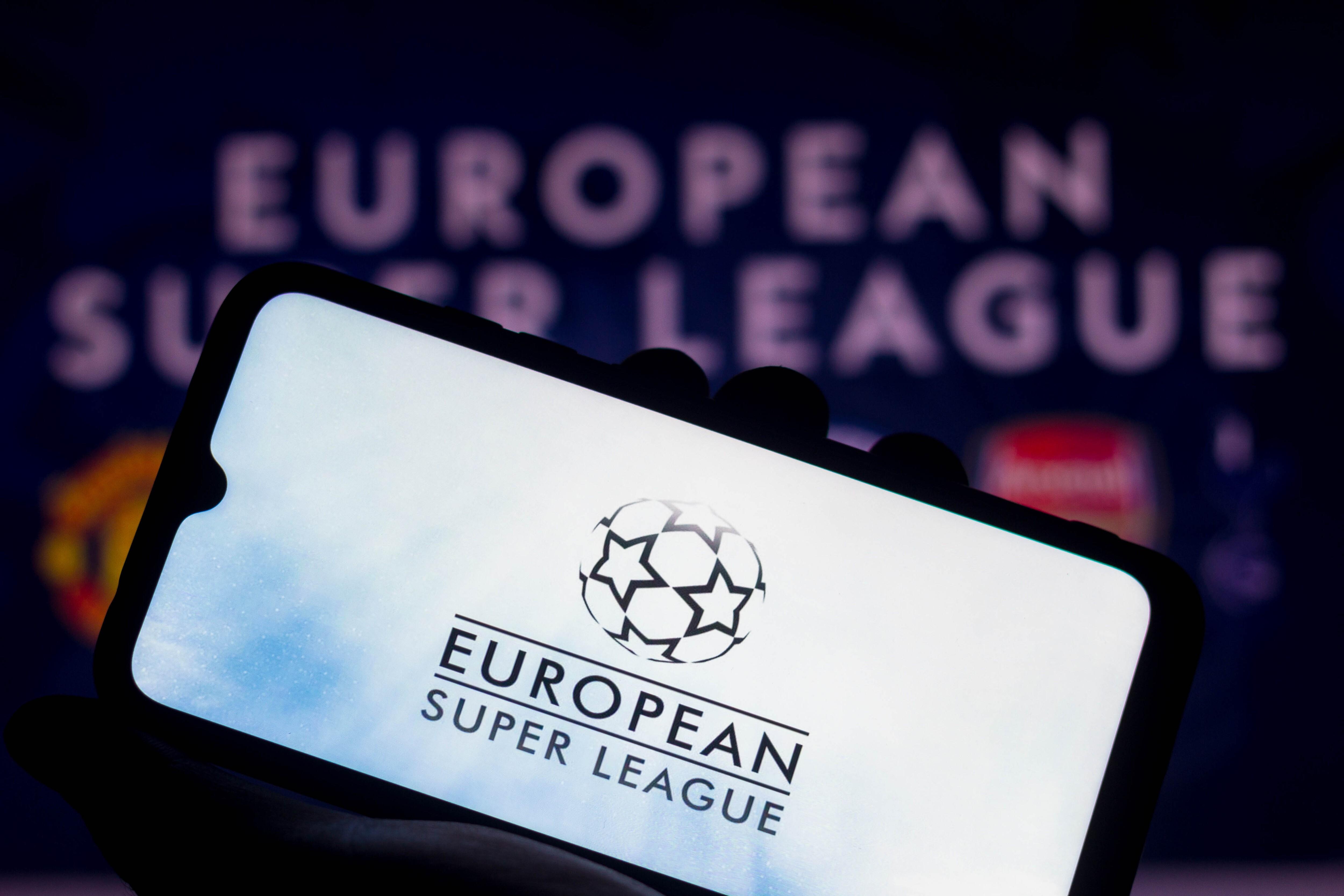 https://i.eurosport.com/2021/04/21/3118385.jpg