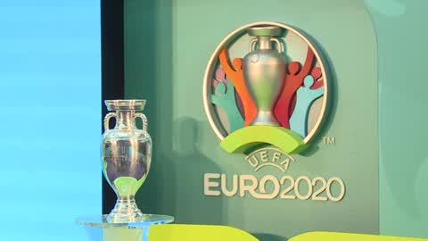 https://i.eurosport.com/2021/04/22/3119121.jpg