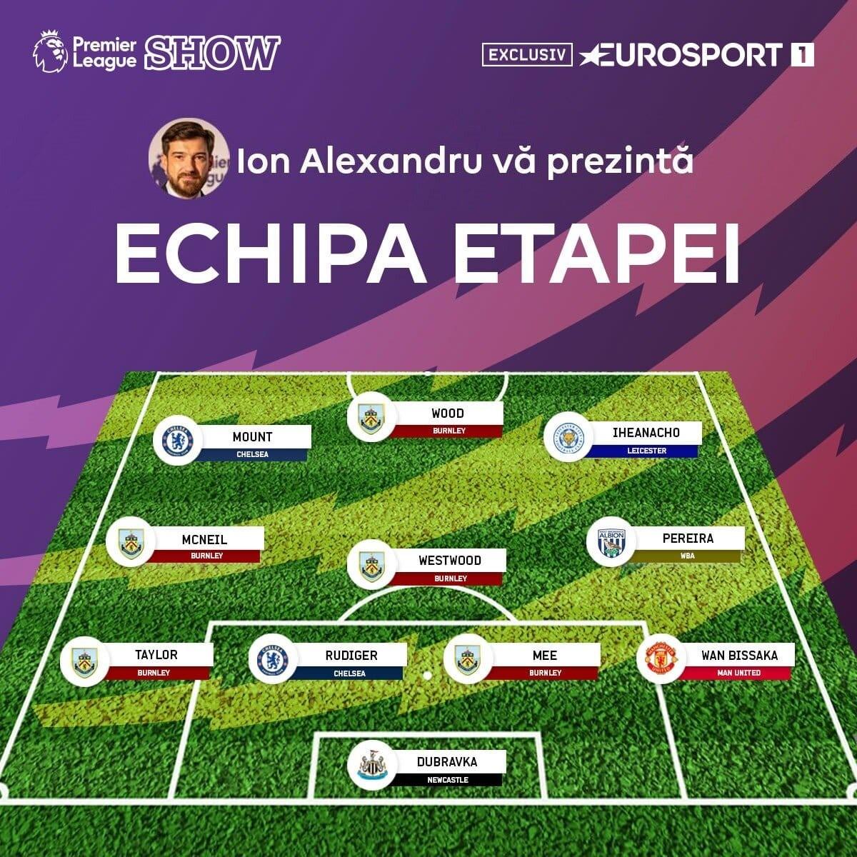 https://i.eurosport.com/2021/04/27/3122061.jpg