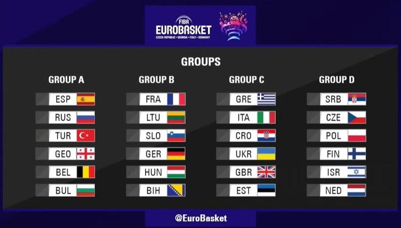 https://i.eurosport.com/2021/04/29/3123259.jpg
