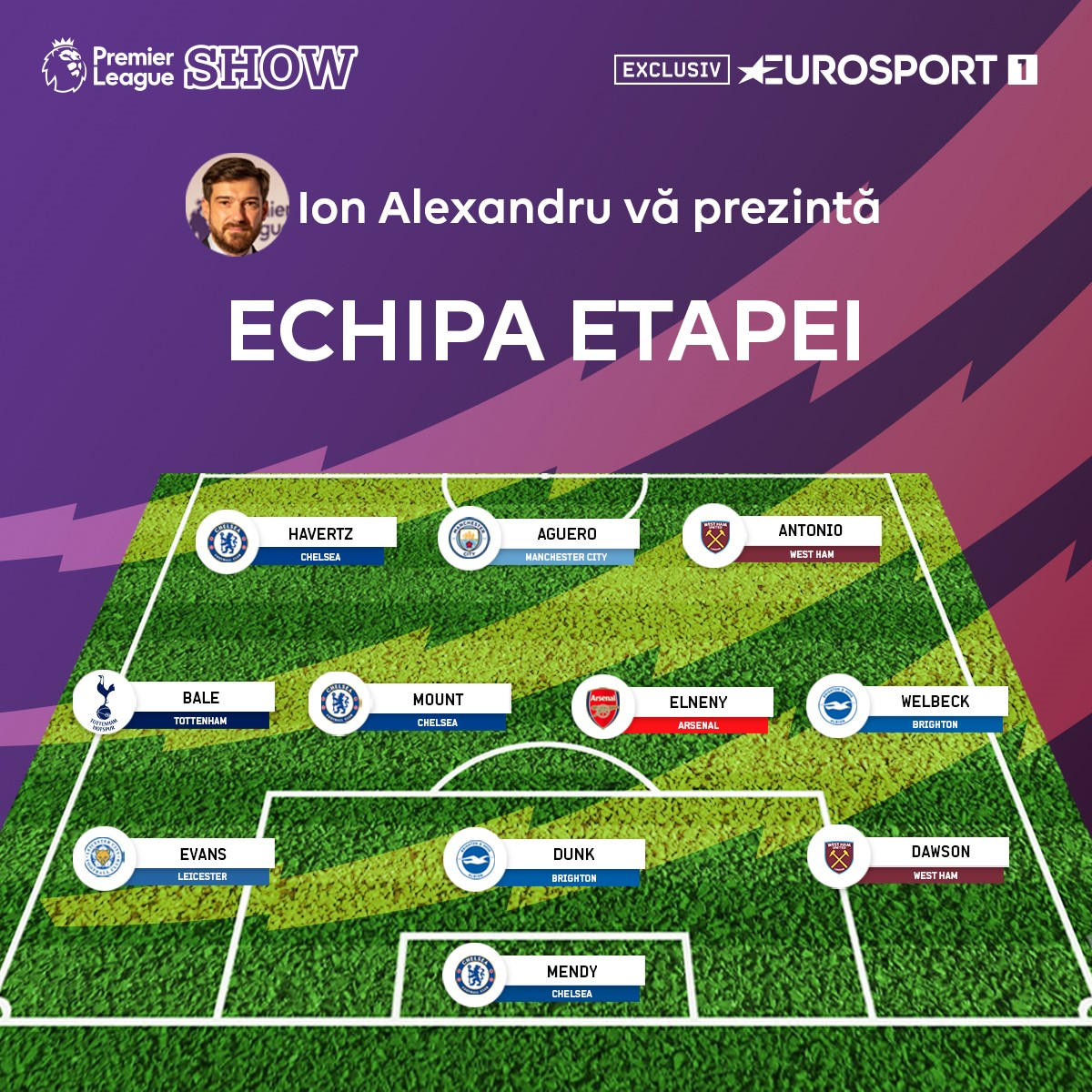 https://i.eurosport.com/2021/05/04/3126047.jpg