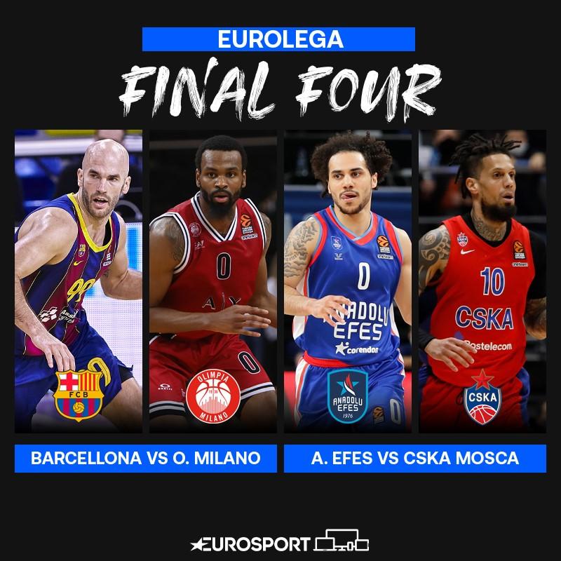 https://i.eurosport.com/2021/05/07/3127763.jpg