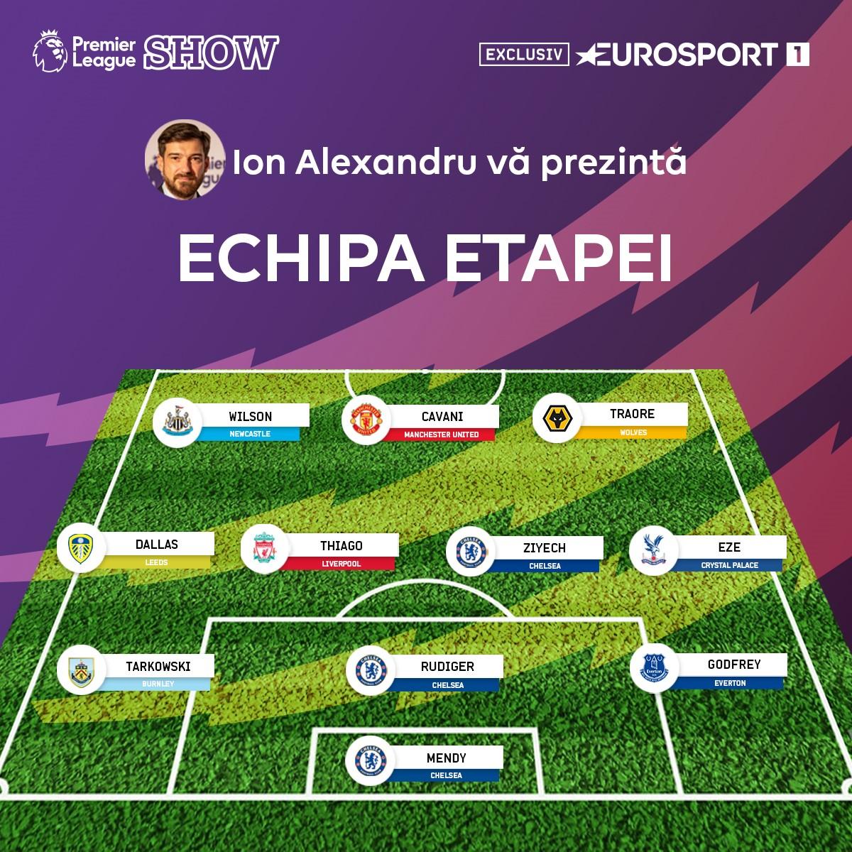 https://i.eurosport.com/2021/05/11/3130110.jpg