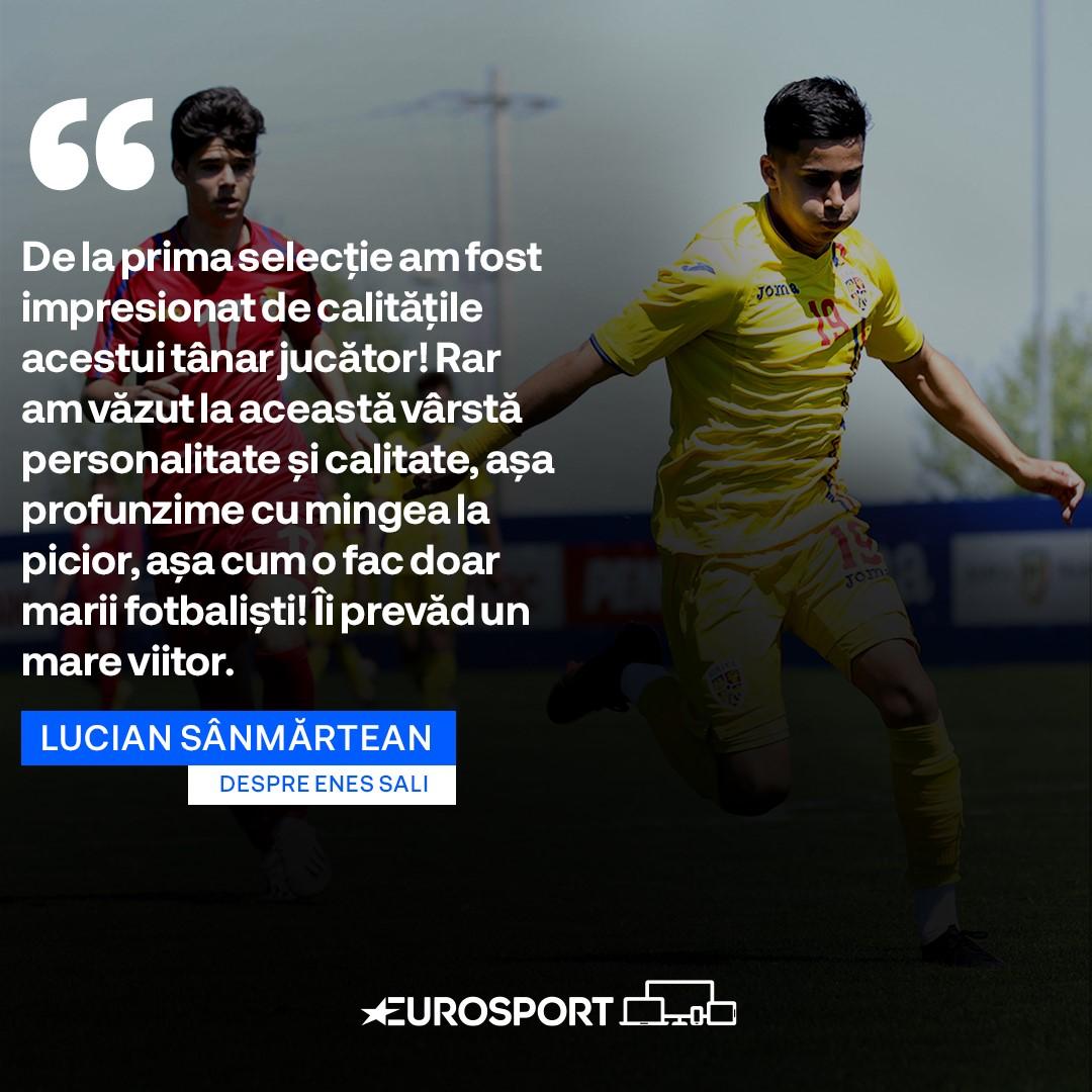 https://i.eurosport.com/2021/05/11/3130278.jpg