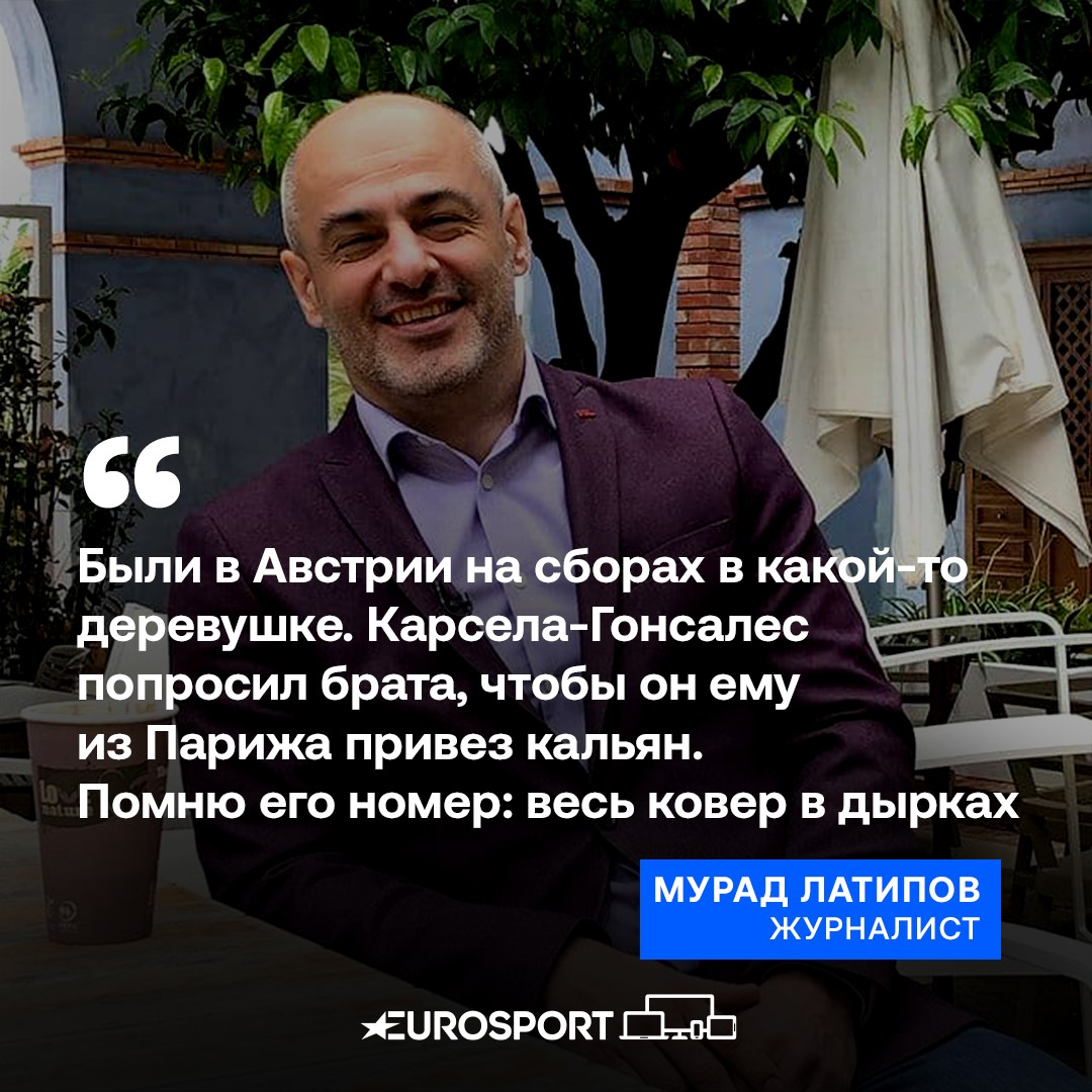 https://i.eurosport.com/2021/05/13/3131554.jpg