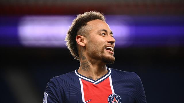 Le PSG champion, l'OL hors du podium, Angers relégué : nos pronos pour la saison de L1