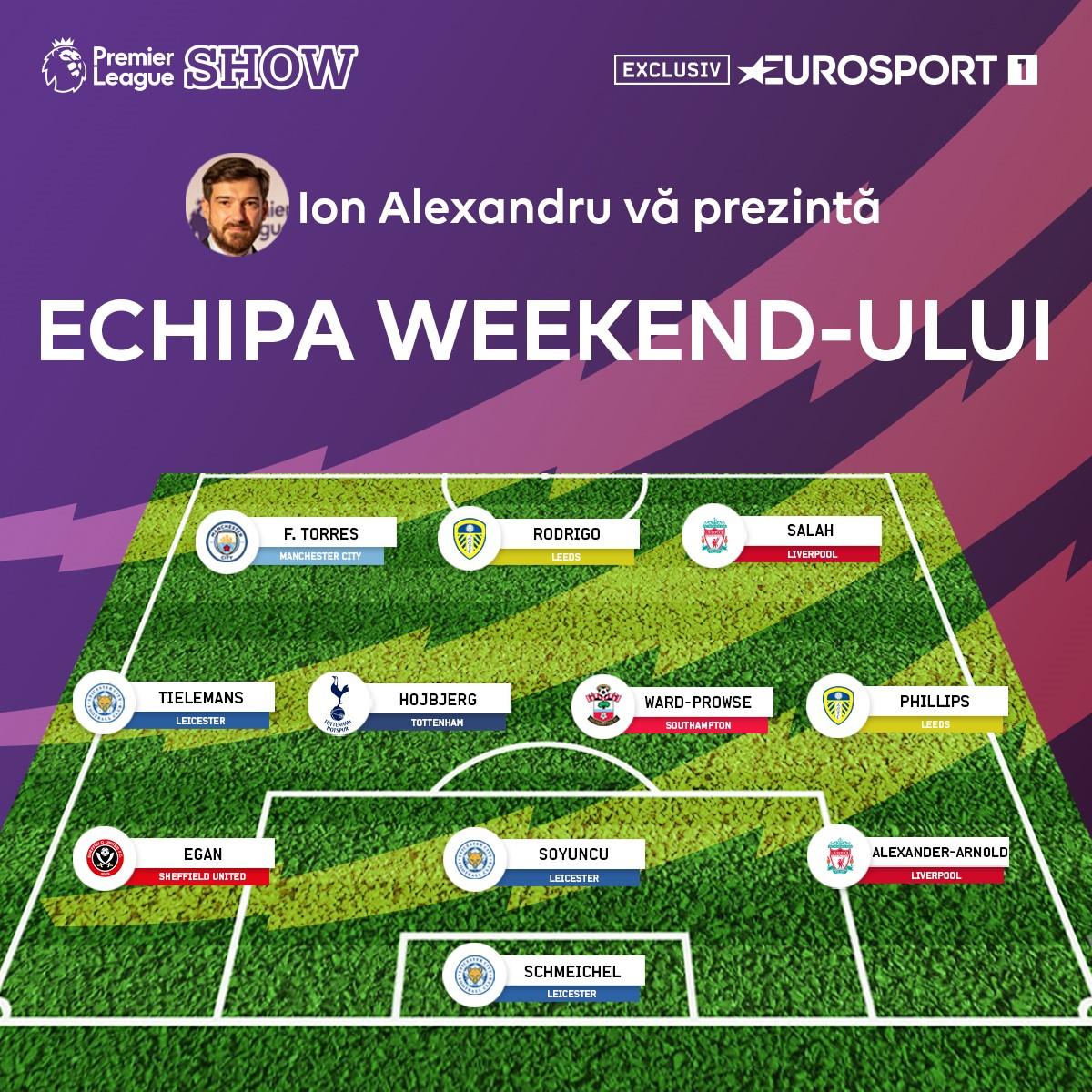 https://i.eurosport.com/2021/05/17/3134295.jpg