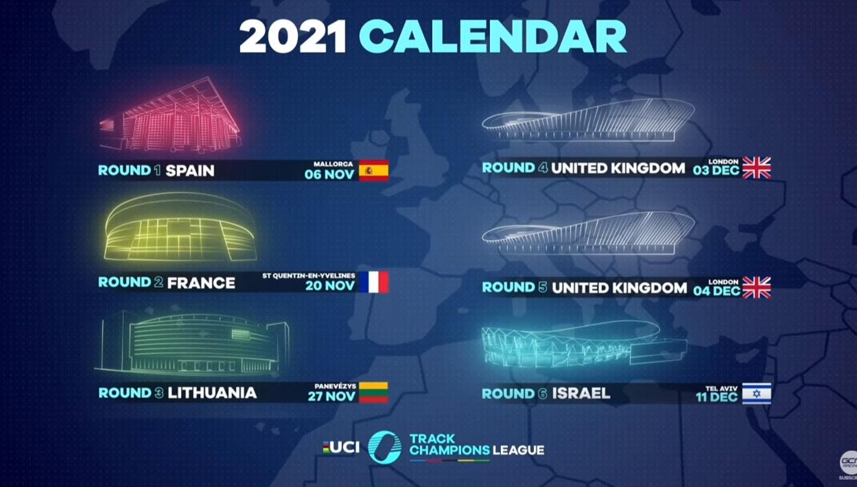 https://i.eurosport.com/2021/05/18/3134853.png