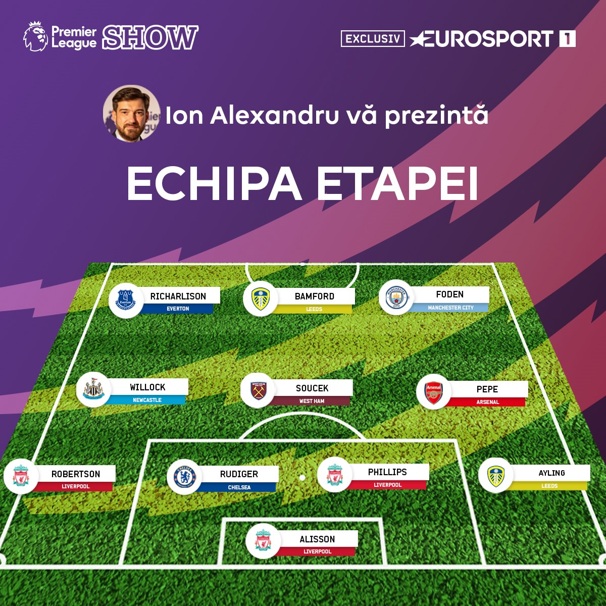 https://i.eurosport.com/2021/05/20/3136195.jpg