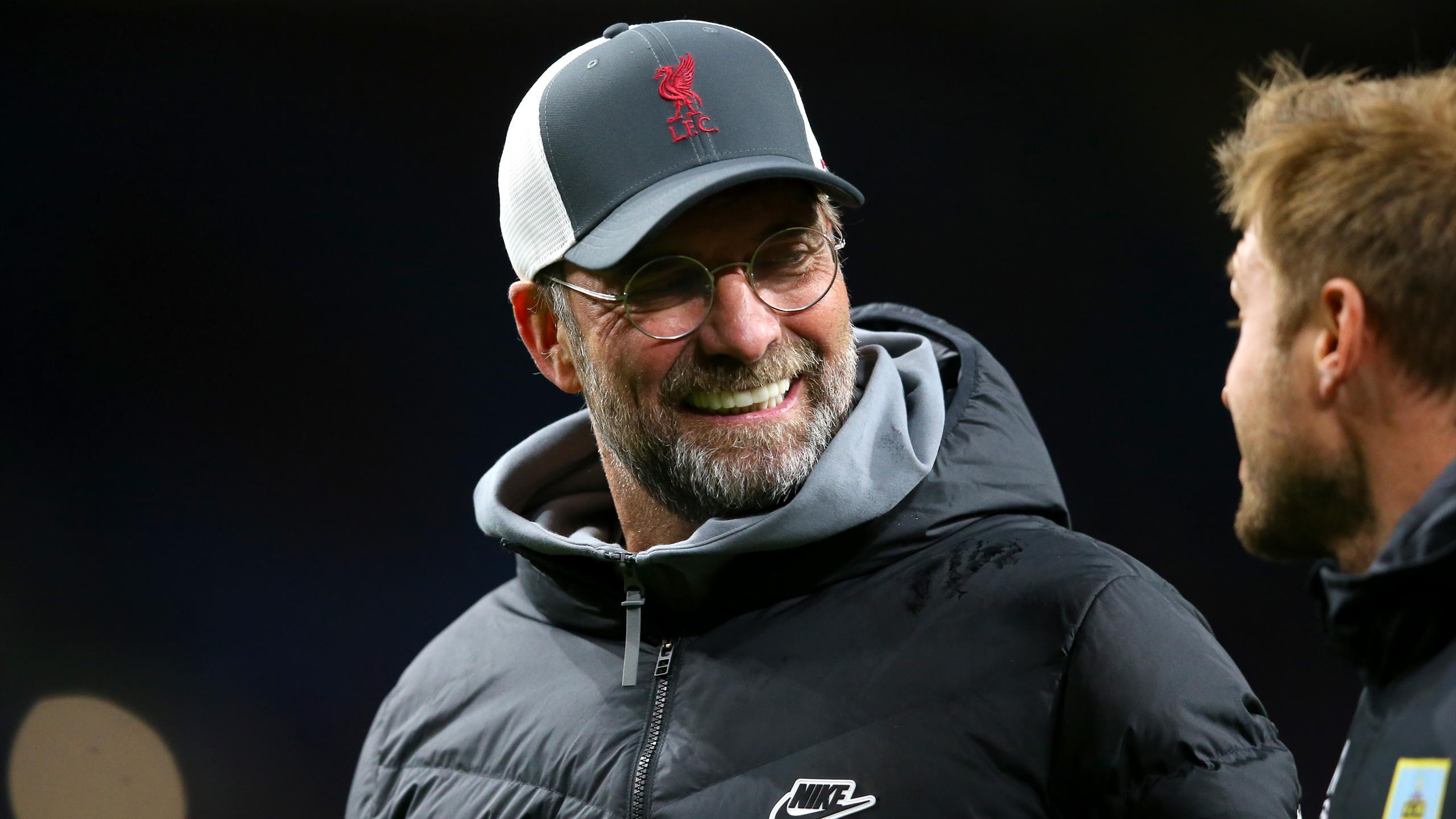 Liverpool joue les trouble-fêtes dans un gros dossier du PSG