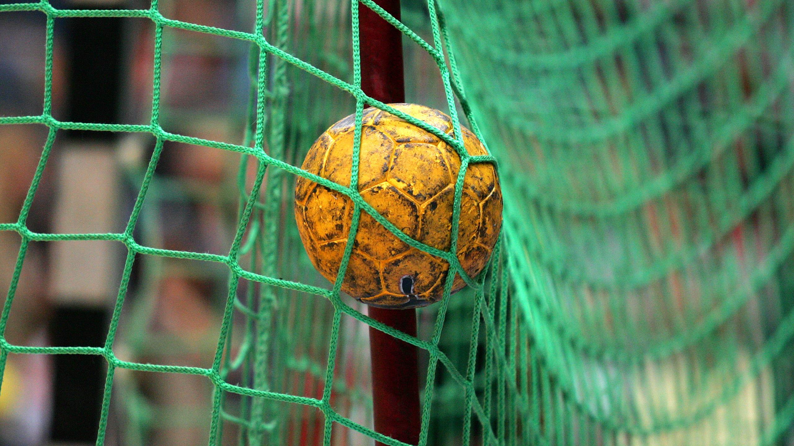 Finale Handball Em