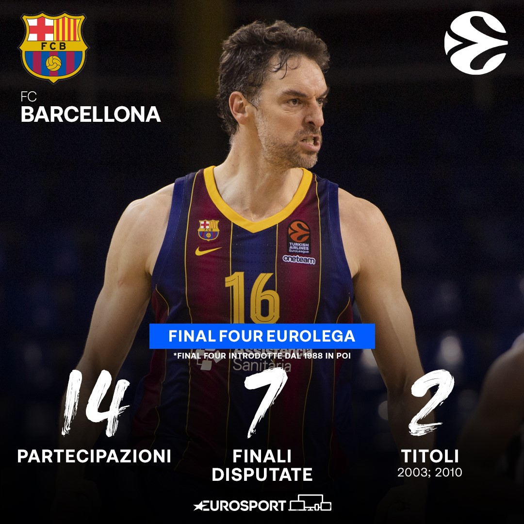 https://i.eurosport.com/2021/05/27/3140900.jpg