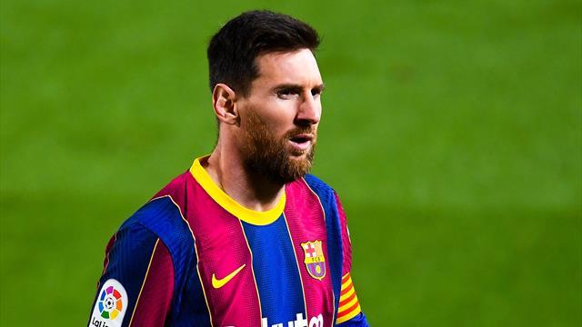 Tebas, PSG et Guardiola : Messi, un coup de théâtre en questions