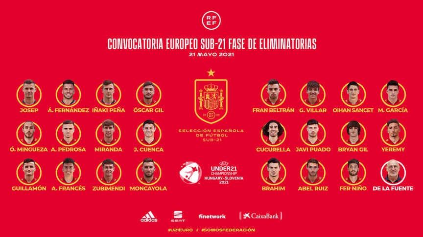 https://i.eurosport.com/2021/05/29/3141996.jpg