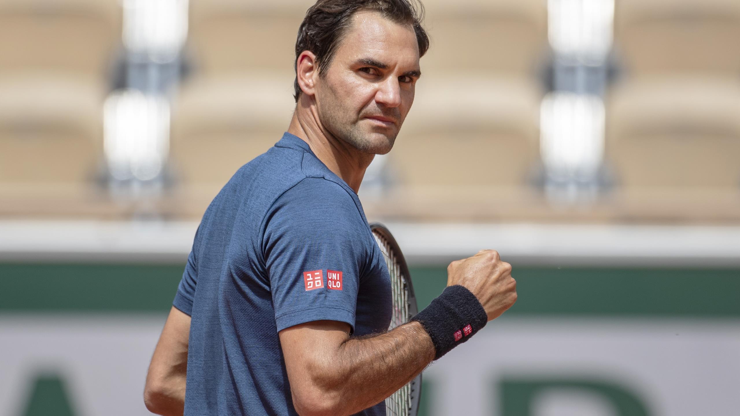 Wimbledon Ergebnisse Männer
