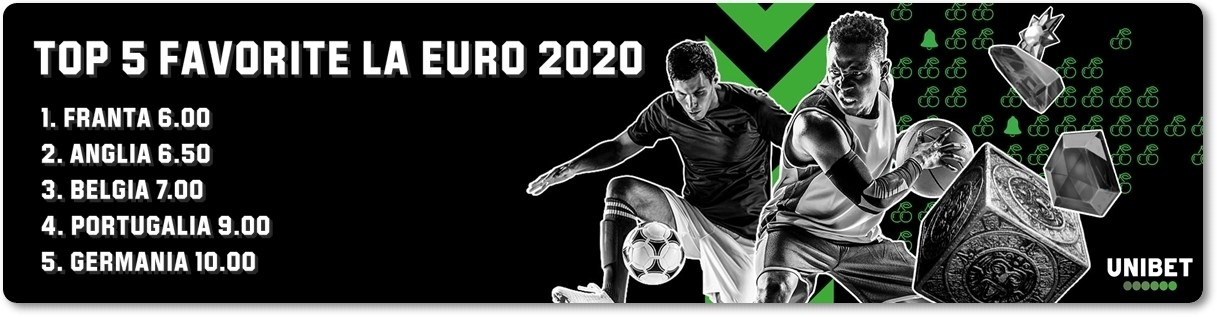 https://i.eurosport.com/2021/06/01/3143871.jpg