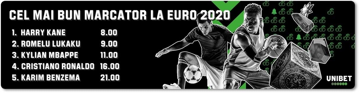 https://i.eurosport.com/2021/06/01/3143872.jpg