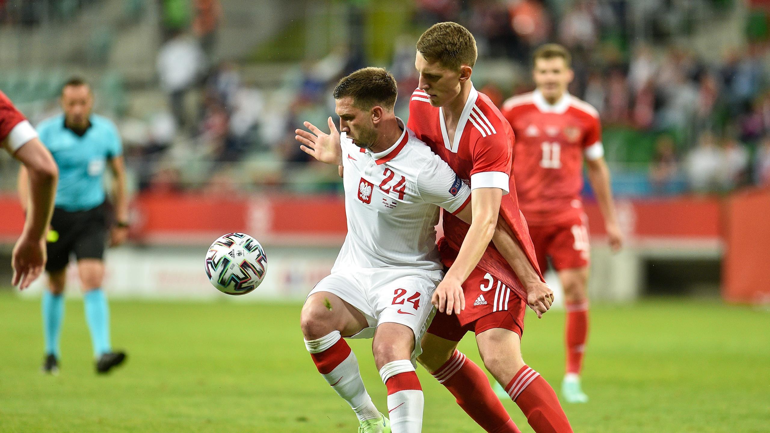 Kroatien Gegen Türkei 2021