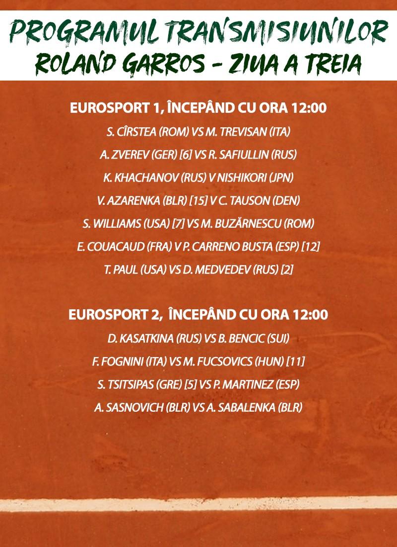 https://i.eurosport.com/2021/06/02/3144451.jpg