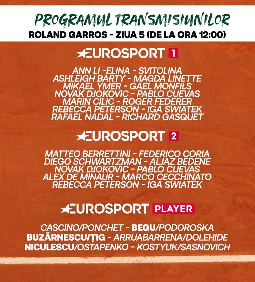 https://i.eurosport.com/2021/06/03/3145113.jpg