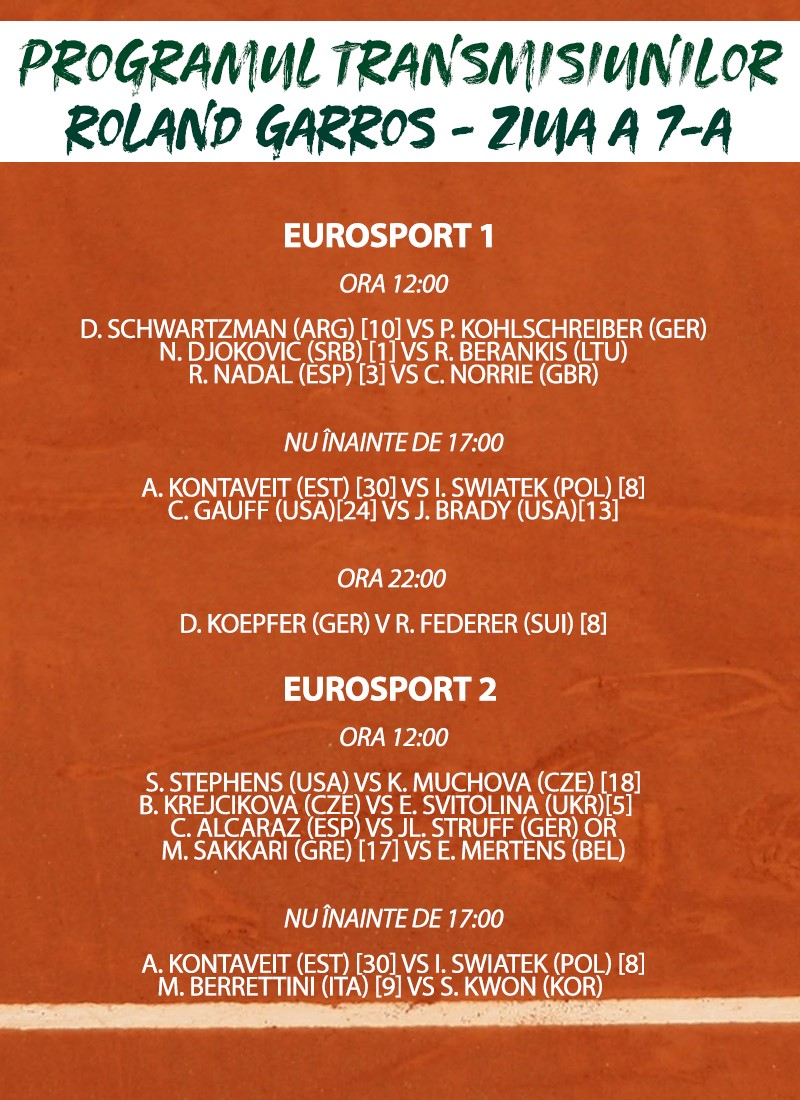 https://i.eurosport.com/2021/06/05/3146545.jpg