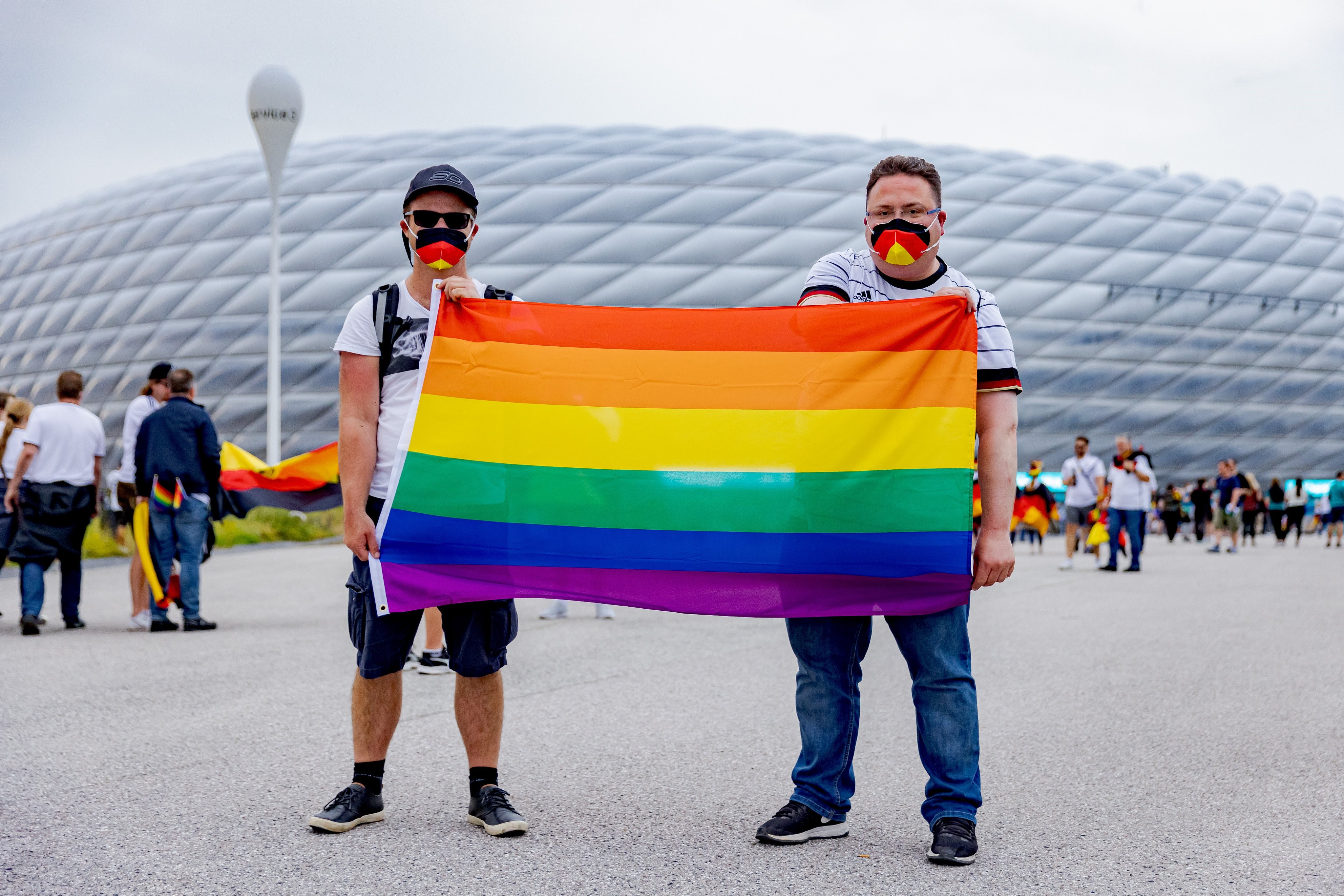 https://i.eurosport.com/2021/06/23/3159642.jpg