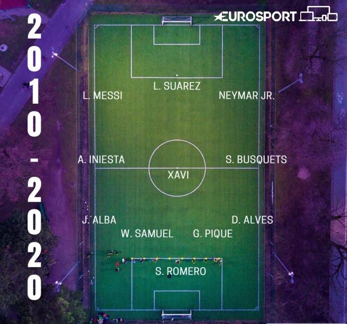 https://i.eurosport.com/2021/06/24/3159875.jpg