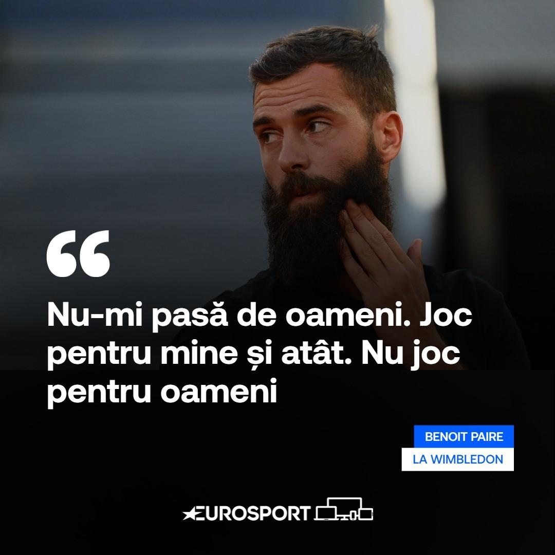 https://i.eurosport.com/2021/06/29/3163884.jpg